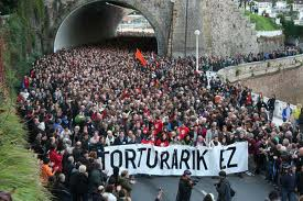 TORTURARIKEZ