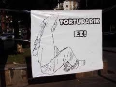 TORTURARIK