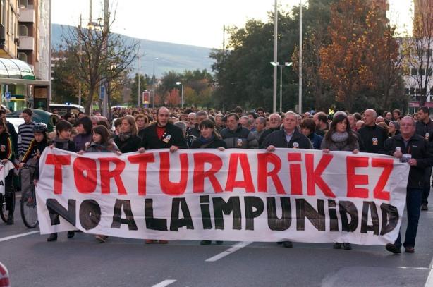 TORTURA2