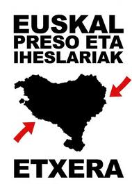 euskal-presoak1.jpg
