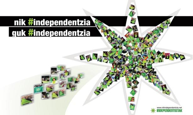 INDEPENDENTZIA4