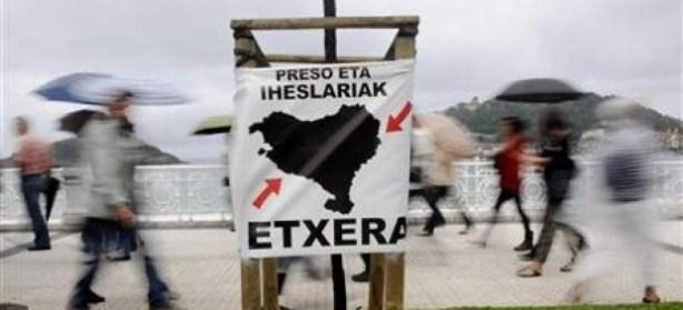 ETXERA2