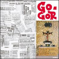 GOGORR