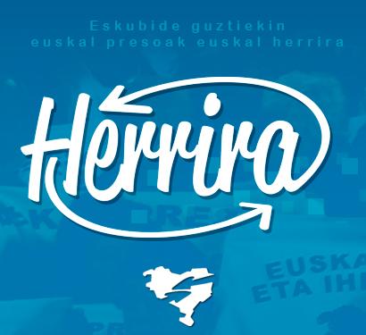 HERRIRA4