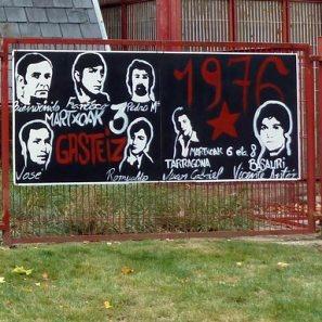 1976-gasteiz-martxoak-3