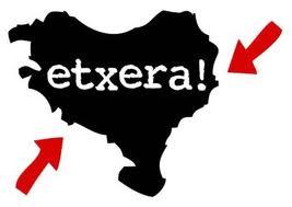 ETXERA