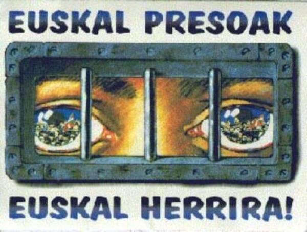 EUSKAL PRESOAK5