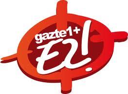 GAZTE