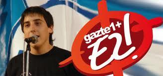 GAZTEEE