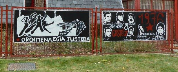 Mural Zaramaga 011