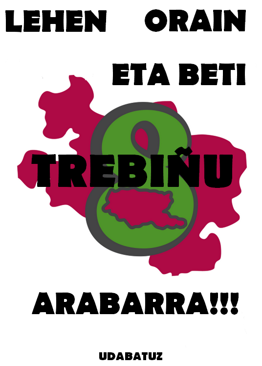 TREBIÑU1