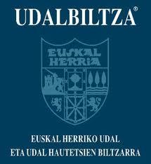 UDALBILTZA