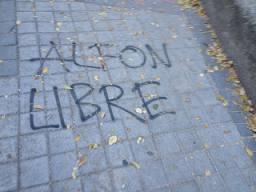 ALFON1