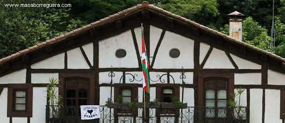bandera-espana-ayuntamiento