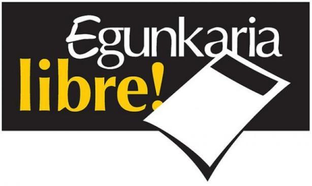 egunkaria-libre1
