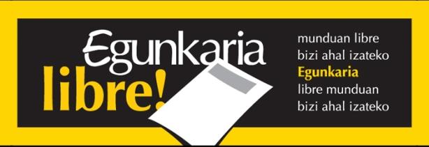 egunkaria2
