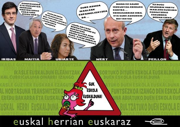 ESKOLA3