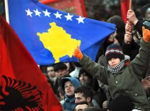 KOSOVOO