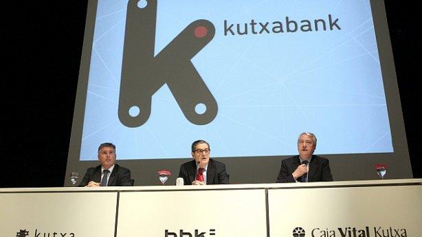 kutxabank_1