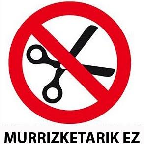 murriz1