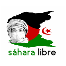 sahara-libre-2
