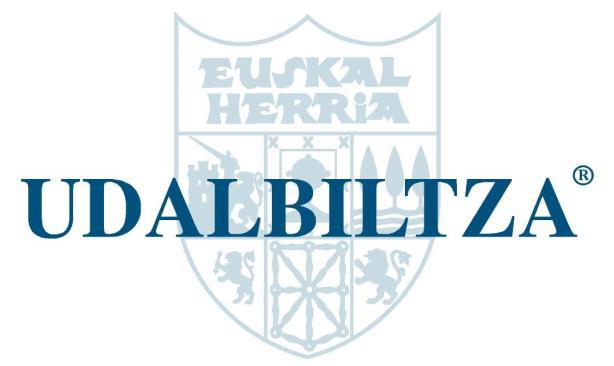 UDALBILTZA WEB