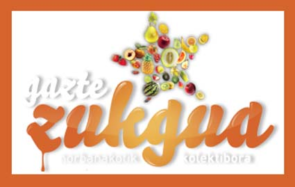 zukgua-logoa-copia