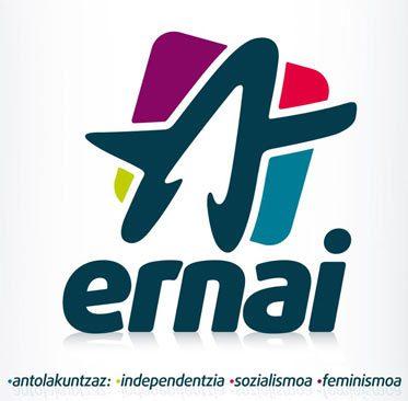 ERNAI4