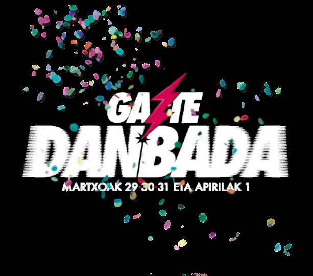 GAZTE DANABADA1