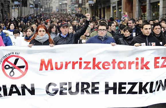 HEZKUNTZA1