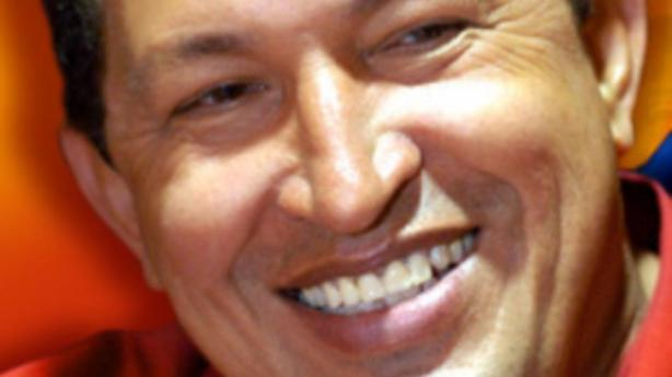hugo-chavez-has-a-new-title-blogger-58c3ddadce