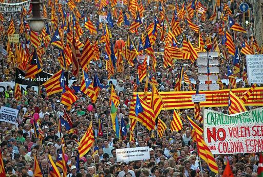 independencia-de-Catalunya