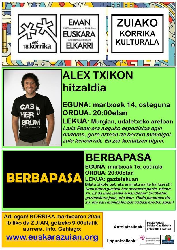 kartela_Txikon+berbapasa_Zuia_2013