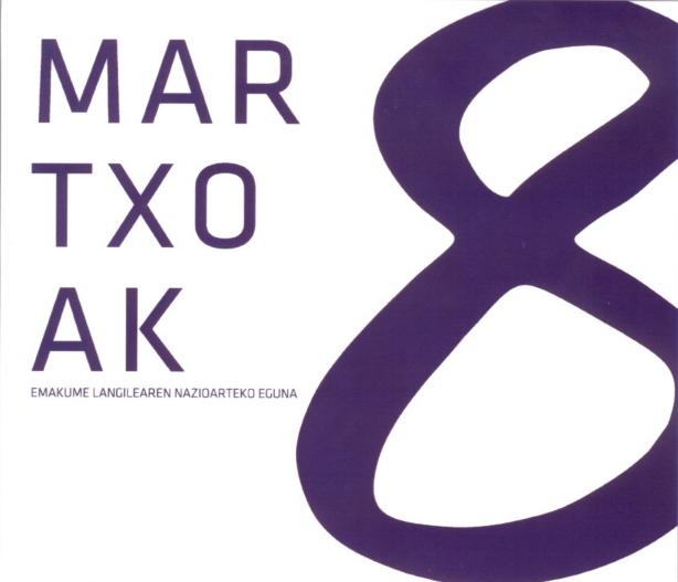 martxoak-88