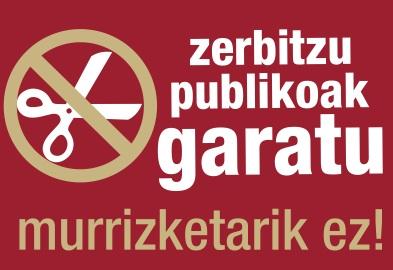 zerbitzu_publikoak_garatu