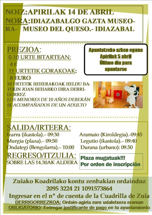 gazta-museoa-II