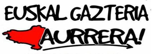 gazteak1