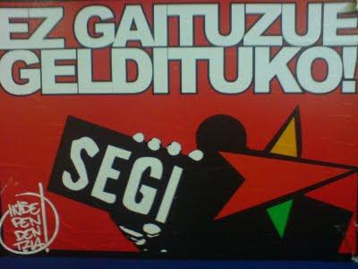 GAZTEAKSEGI1