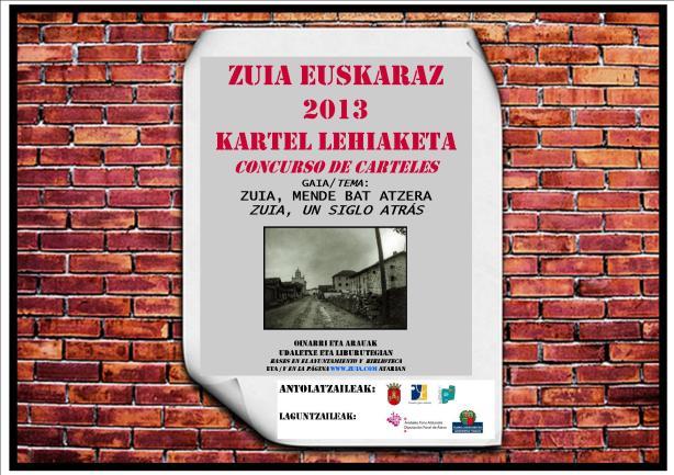 kartelehiaketa_2013