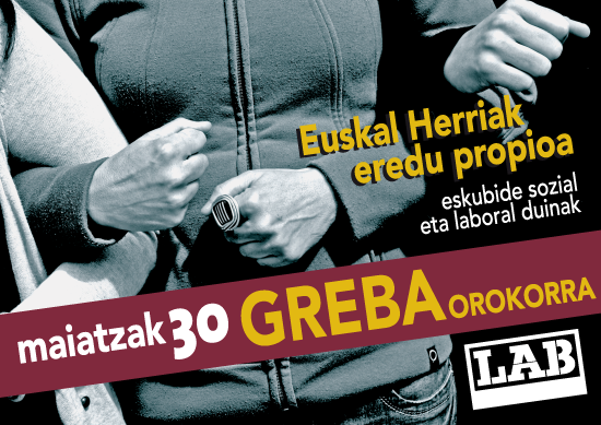 GREBA OROKORRA1
