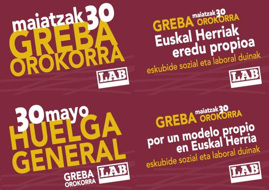 GREBA2