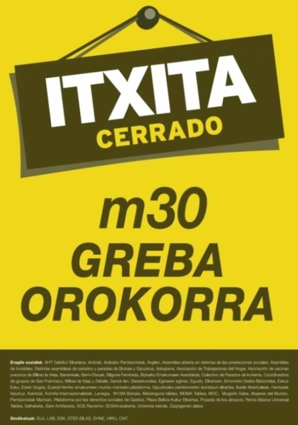 GREBA3
