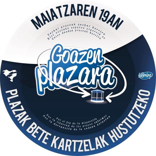 maiatzak 18