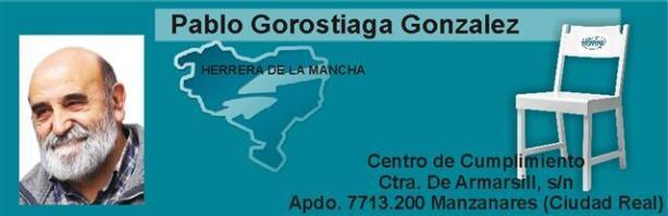 Pablo gorostiaga (Small)